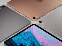 苹果发布会iPad Air成C位!iPhone 12系列真要等到10月